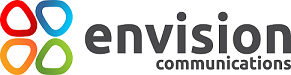 Envision Communications
